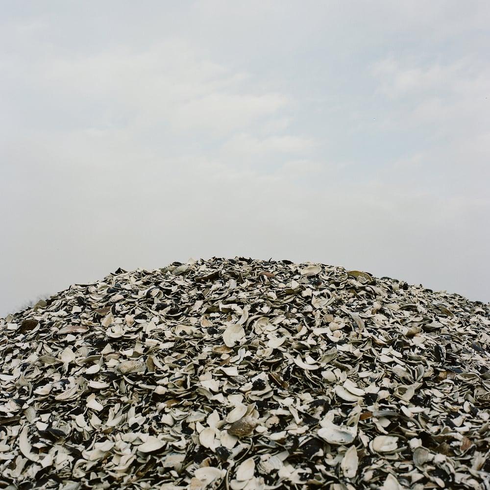 Mounds-14.jpg