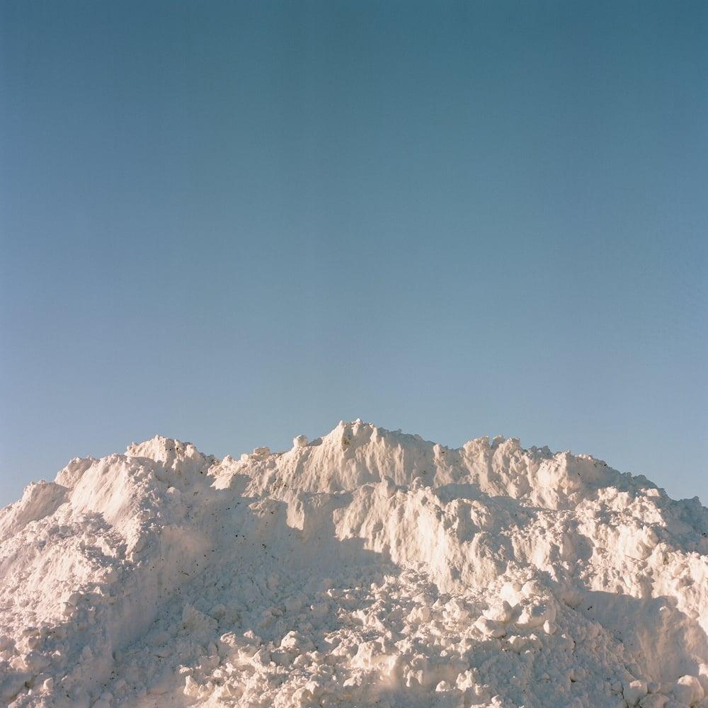 Mounds-15.jpg
