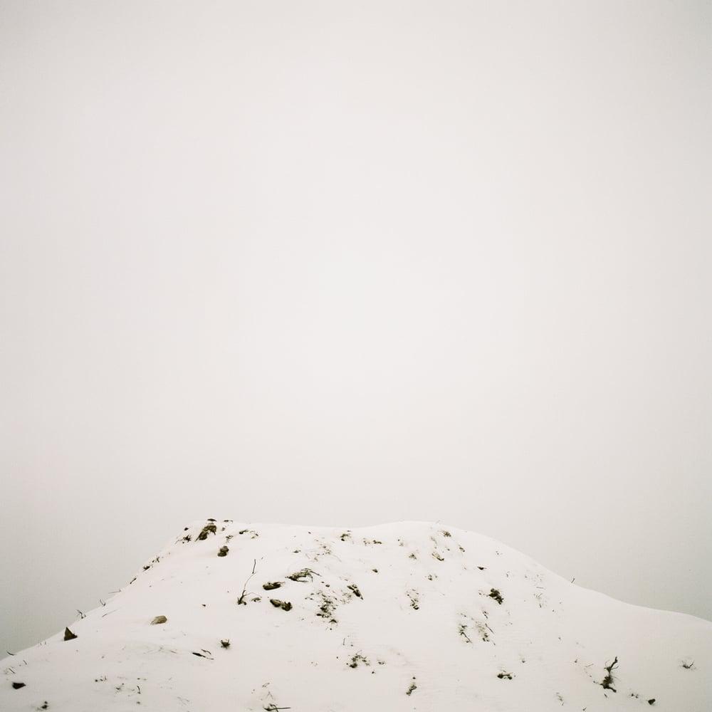 Mounds-16.jpg