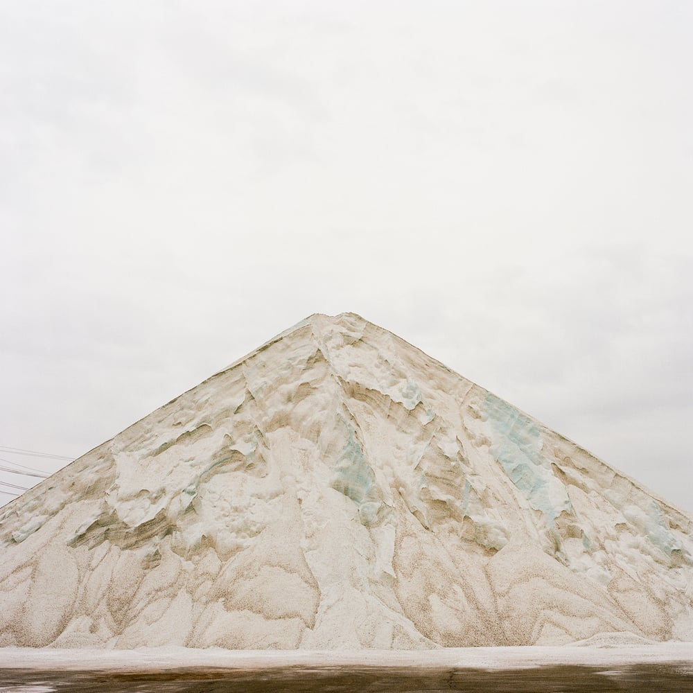 Mounds-17.jpg