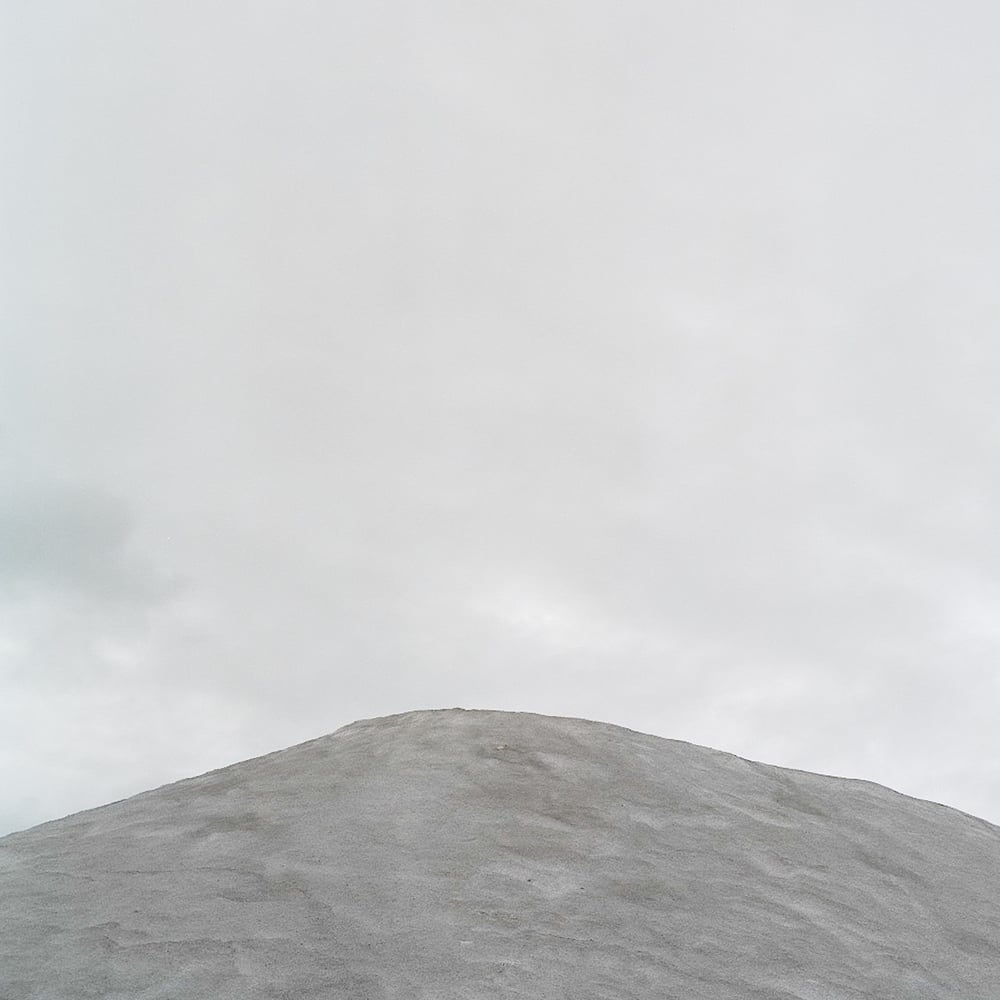 Mounds-19.jpg