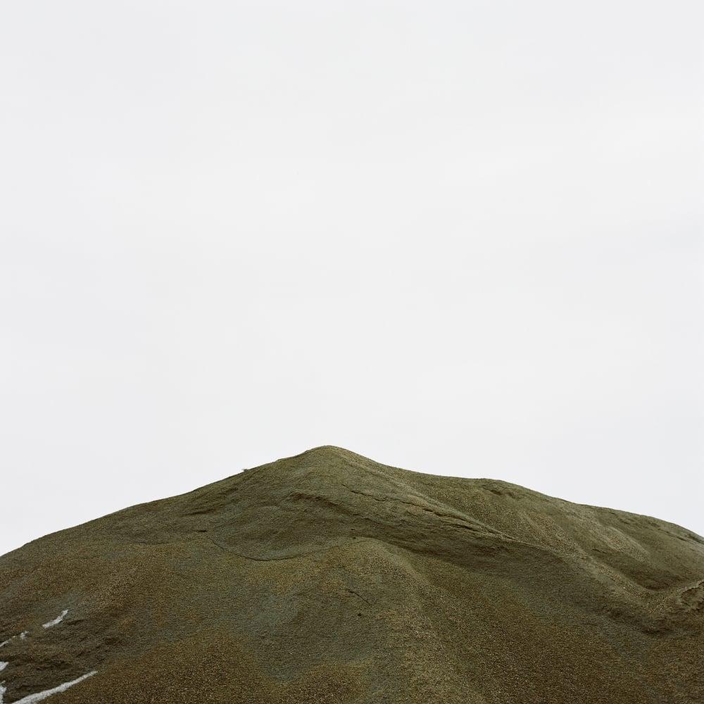 Mounds-23.jpg