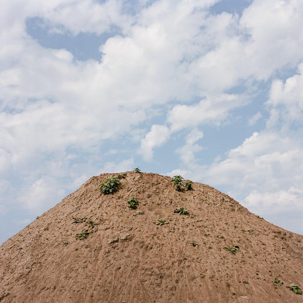 Mounds-22.jpg