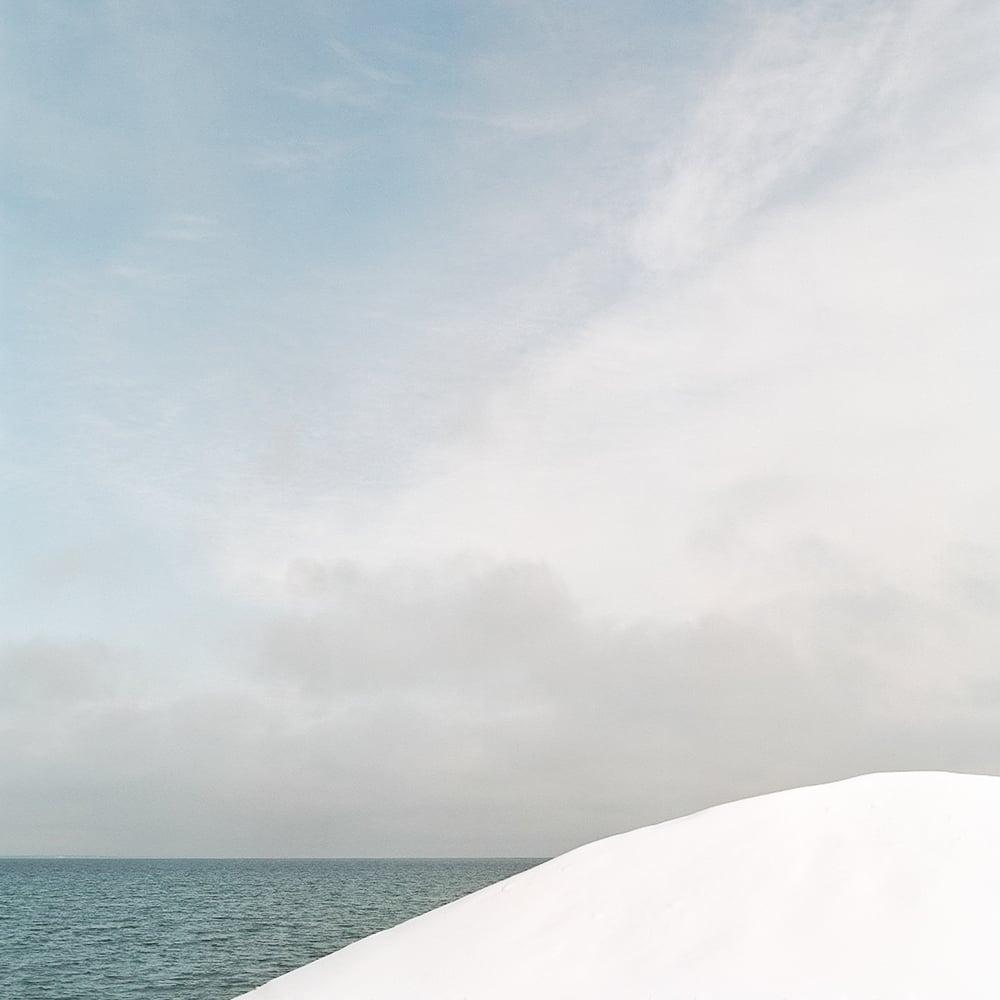 Ocean-4.jpg
