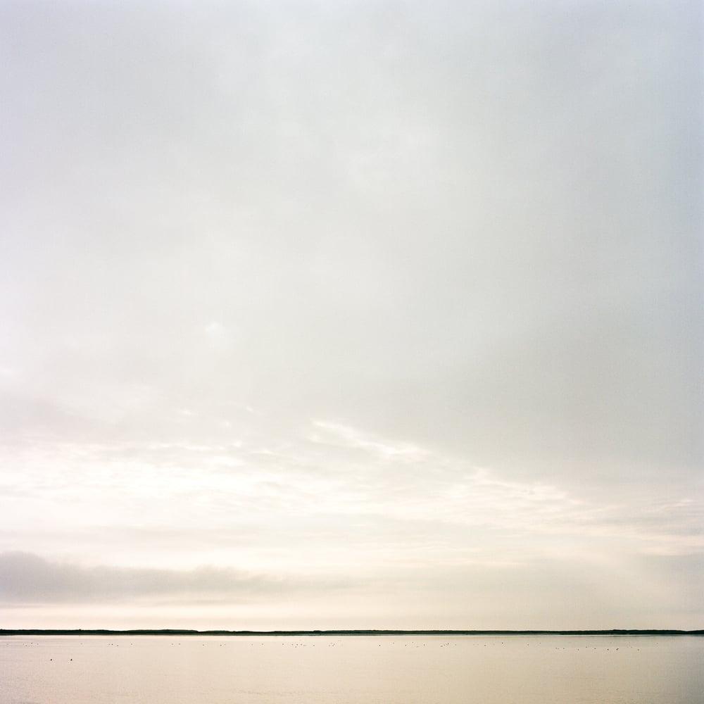 Ocean-9.jpg