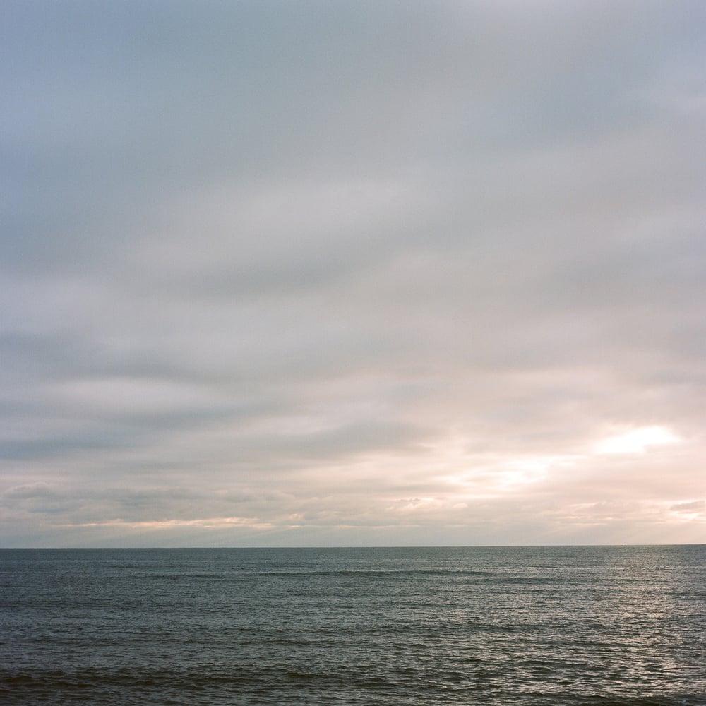 Ocean-8.jpg