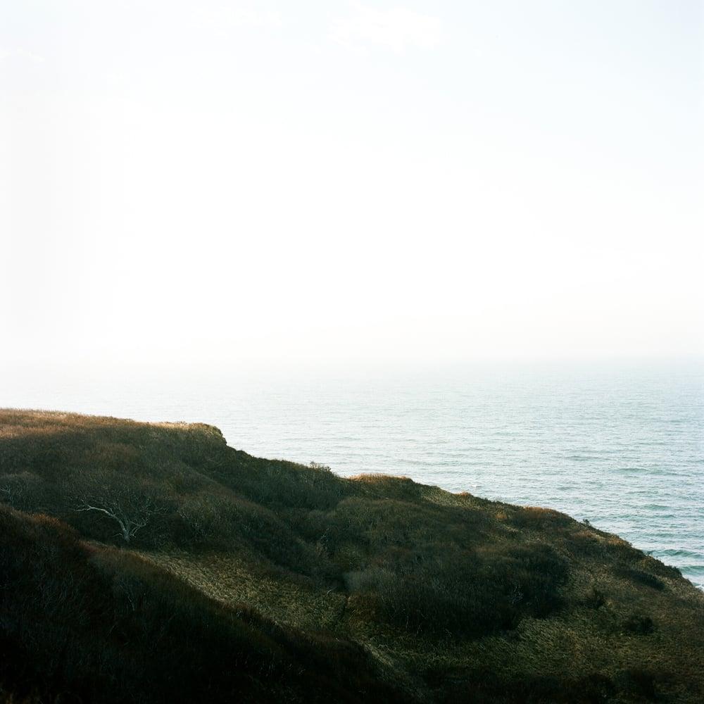 Ocean-11.jpg
