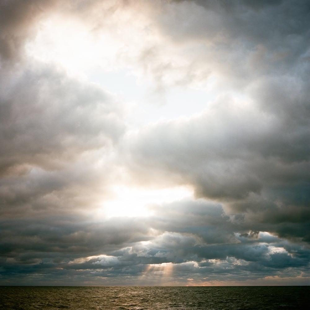 Ocean-16.jpg