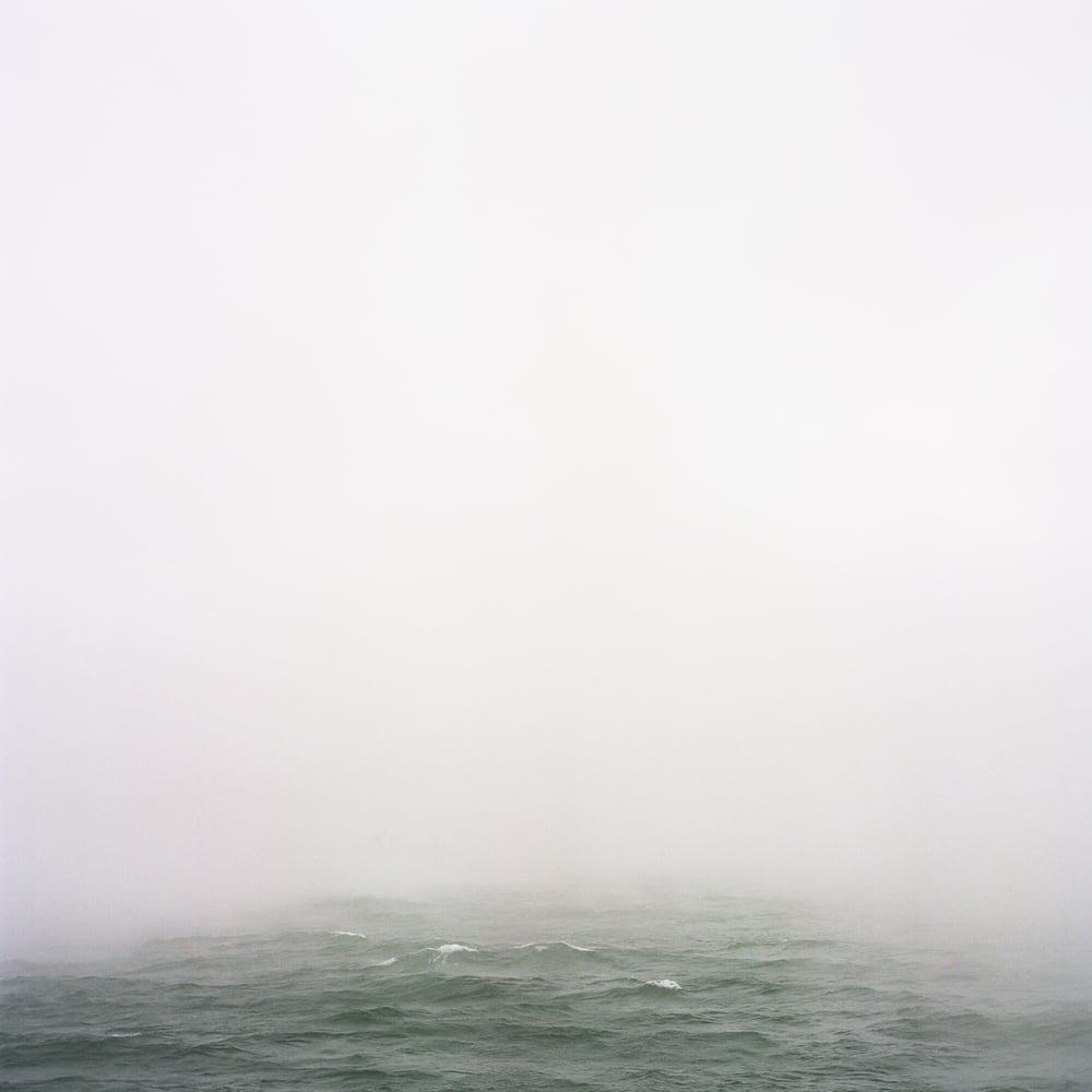 Ocean-17.jpg