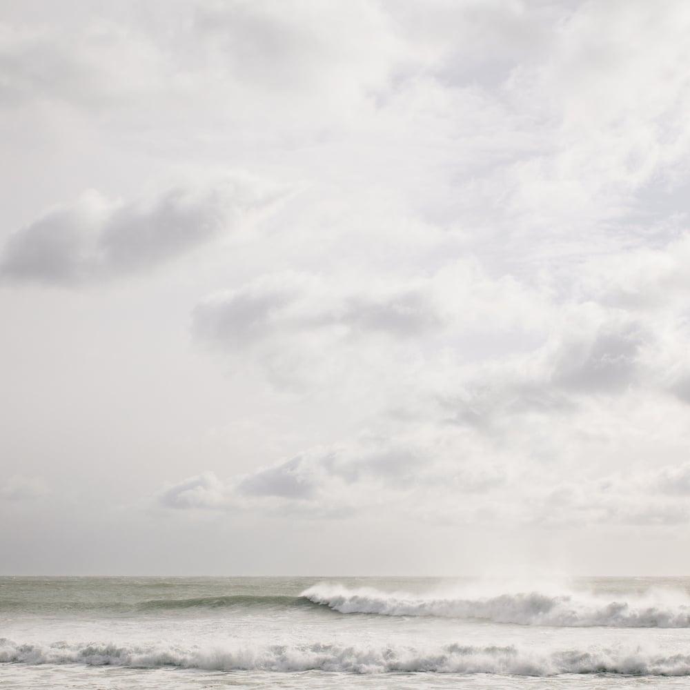 Ocean-19.jpg