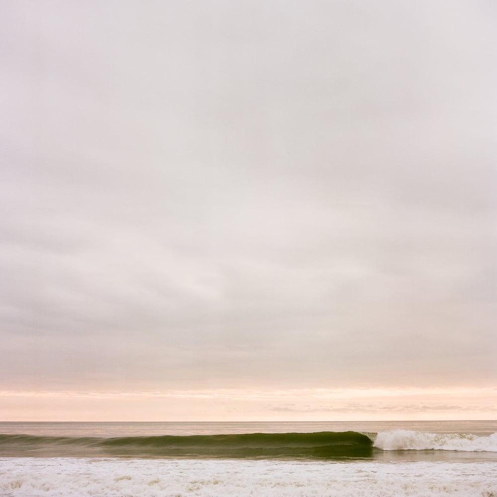 Ocean-21.jpg
