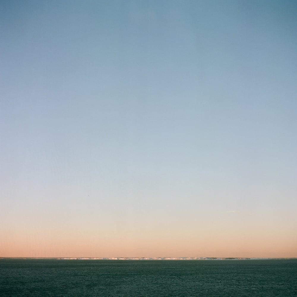 Ocean-22.jpg