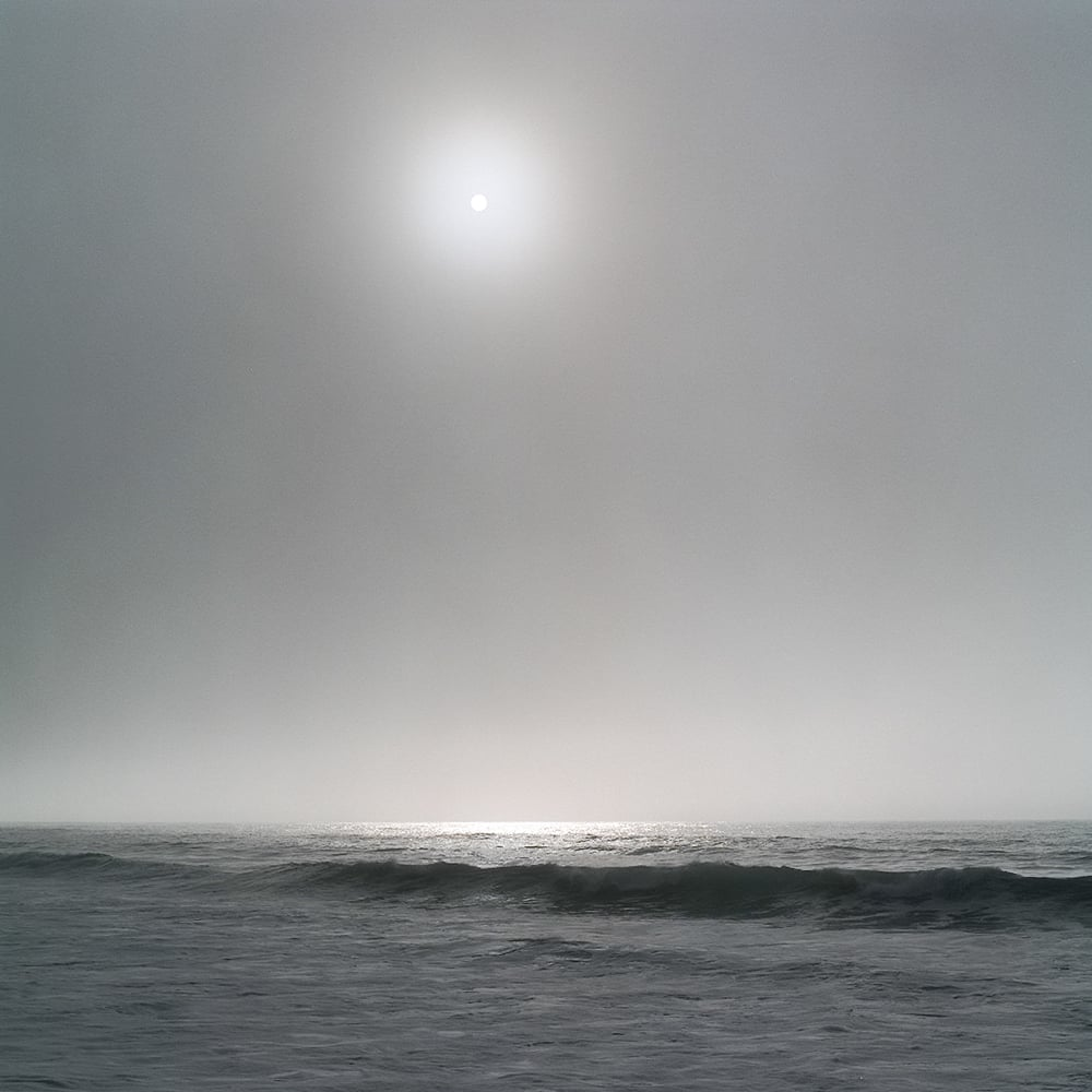 Ocean-23.jpg