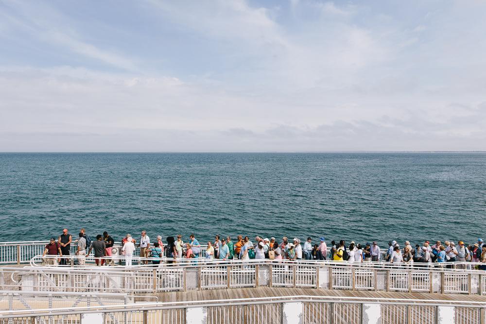 20160629ma_ferry-1.jpg