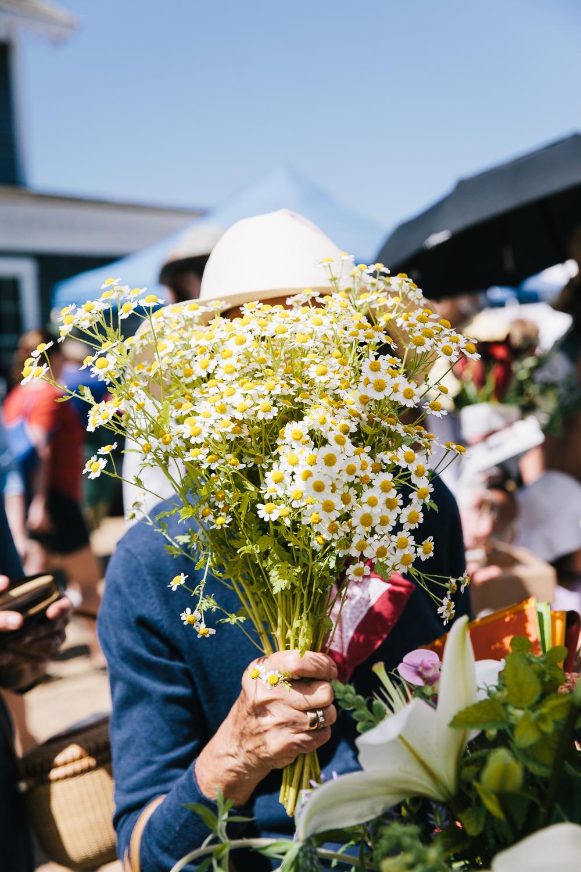 20160702ma_farmers_market-21.jpg