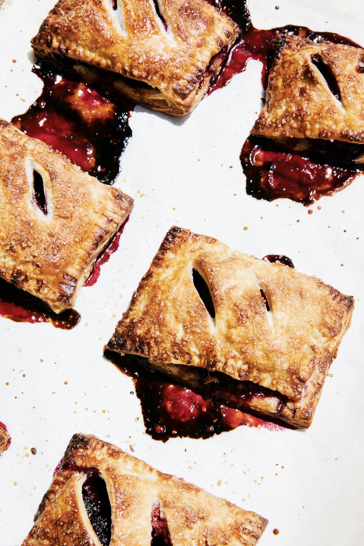 20160519ma_american_fruit_desserts-180-Edit.jpg
