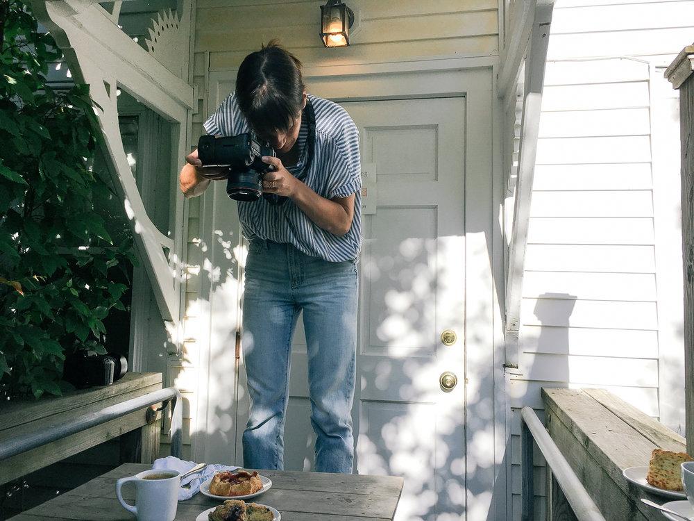 BehindScenes-9.jpg
