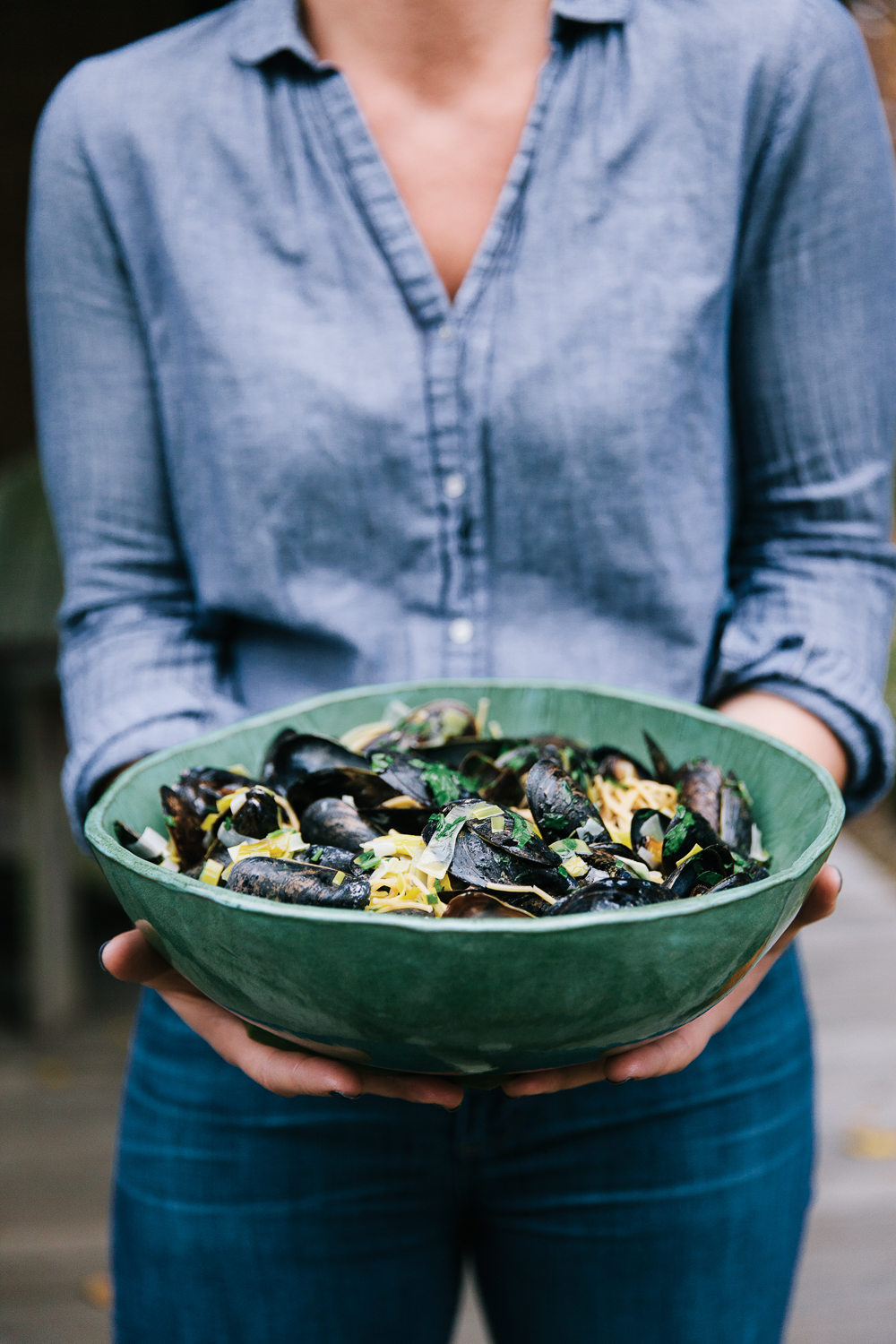 Spring_Guest-4_Pasta_Mussels.jpg