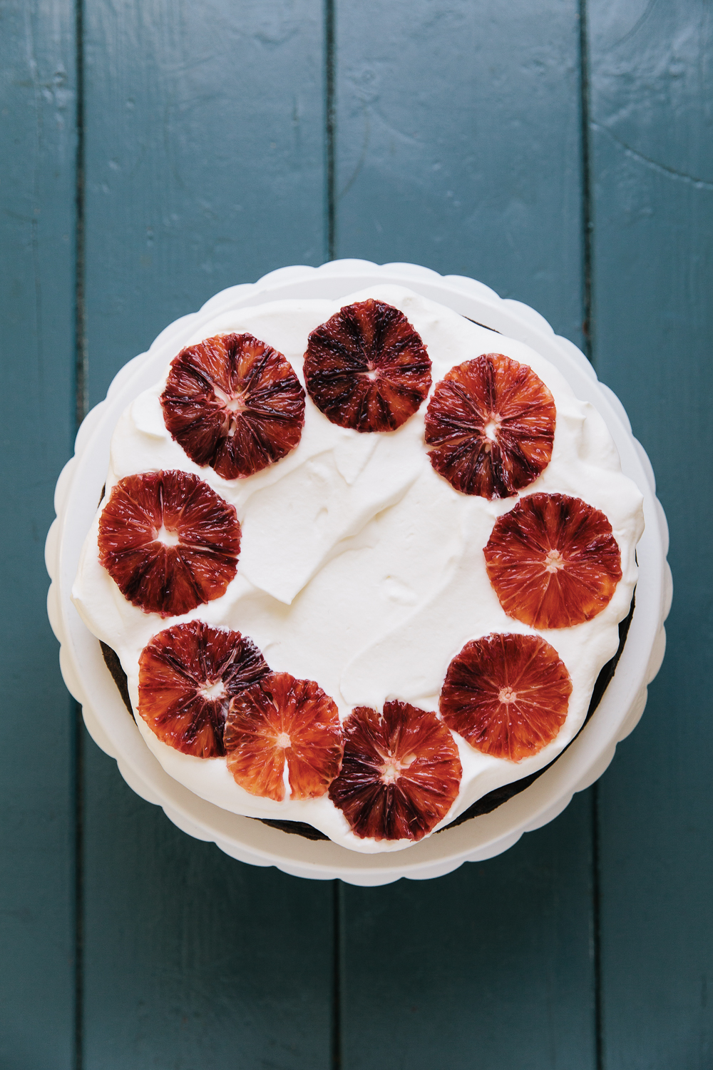 Winter-17_Citrus_Choc_Cake.jpg