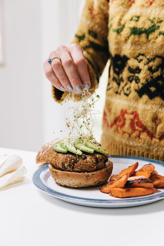 Winter-24_Quinoa_Burger_Carrots.jpg