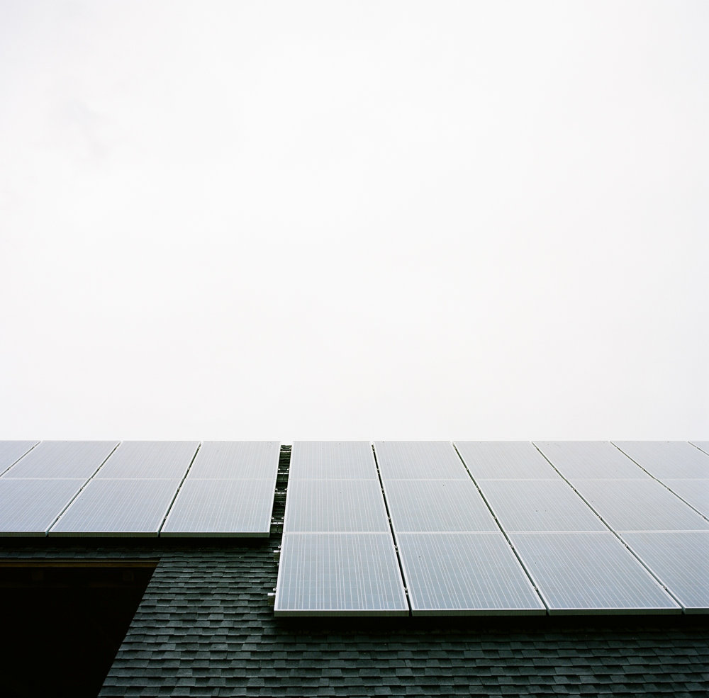 20120715ma_grey_barn_film_C-3.jpg