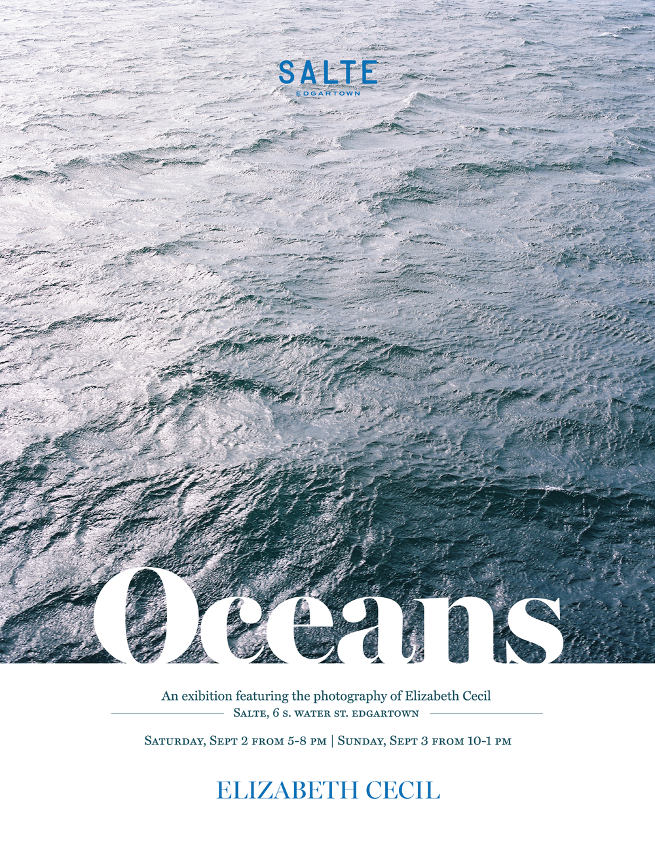 Oceans_EmailBlast-R.png