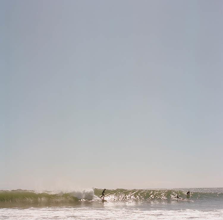 Film-85.jpg
