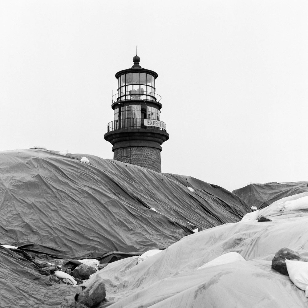 Lighthouse-2.jpg