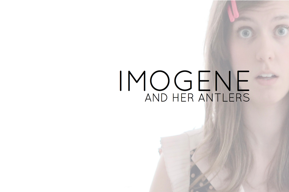 Imogene-Final-images.001.jpg