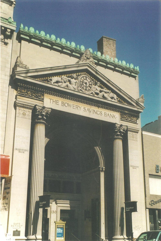 Bowery Savings Bank-Bowery, NY-2.jpg