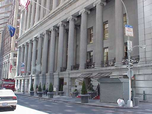 D-regent-hotel-new-york-city.jpg