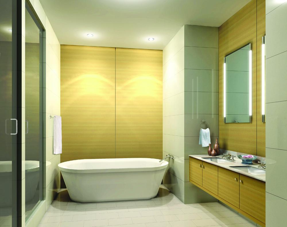 Master_Bath_58634.jpg