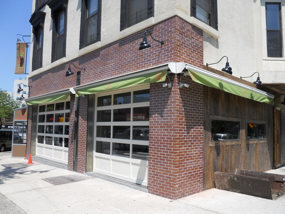 2-Restaurant-646 Carlton Ave-Brooklyn.JPG