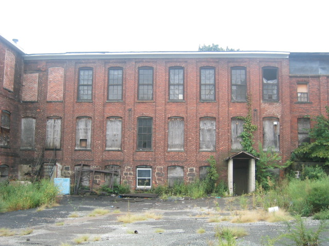 1-Congdon Mill.JPG