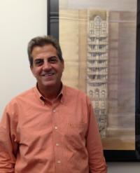 Michael J. Gadaleta, R.A., AIA  Owner/ Principal                                                   michael@mgnewyorkarchitects.com