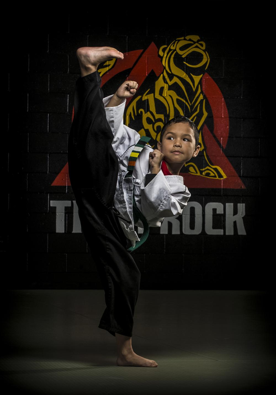 Taekwondo Tony (1 of 1).jpg