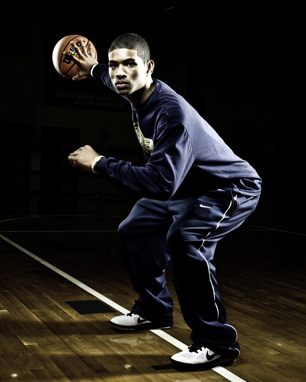 cb_playerspotlight_0111_kksimmons_basketball7.jpg