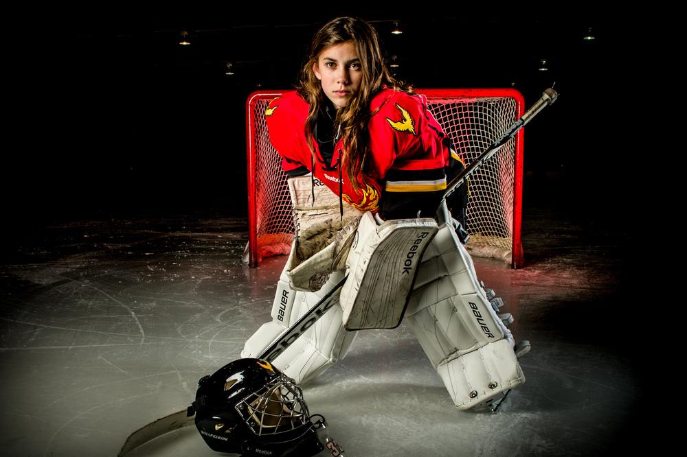 Phoenix Hockey