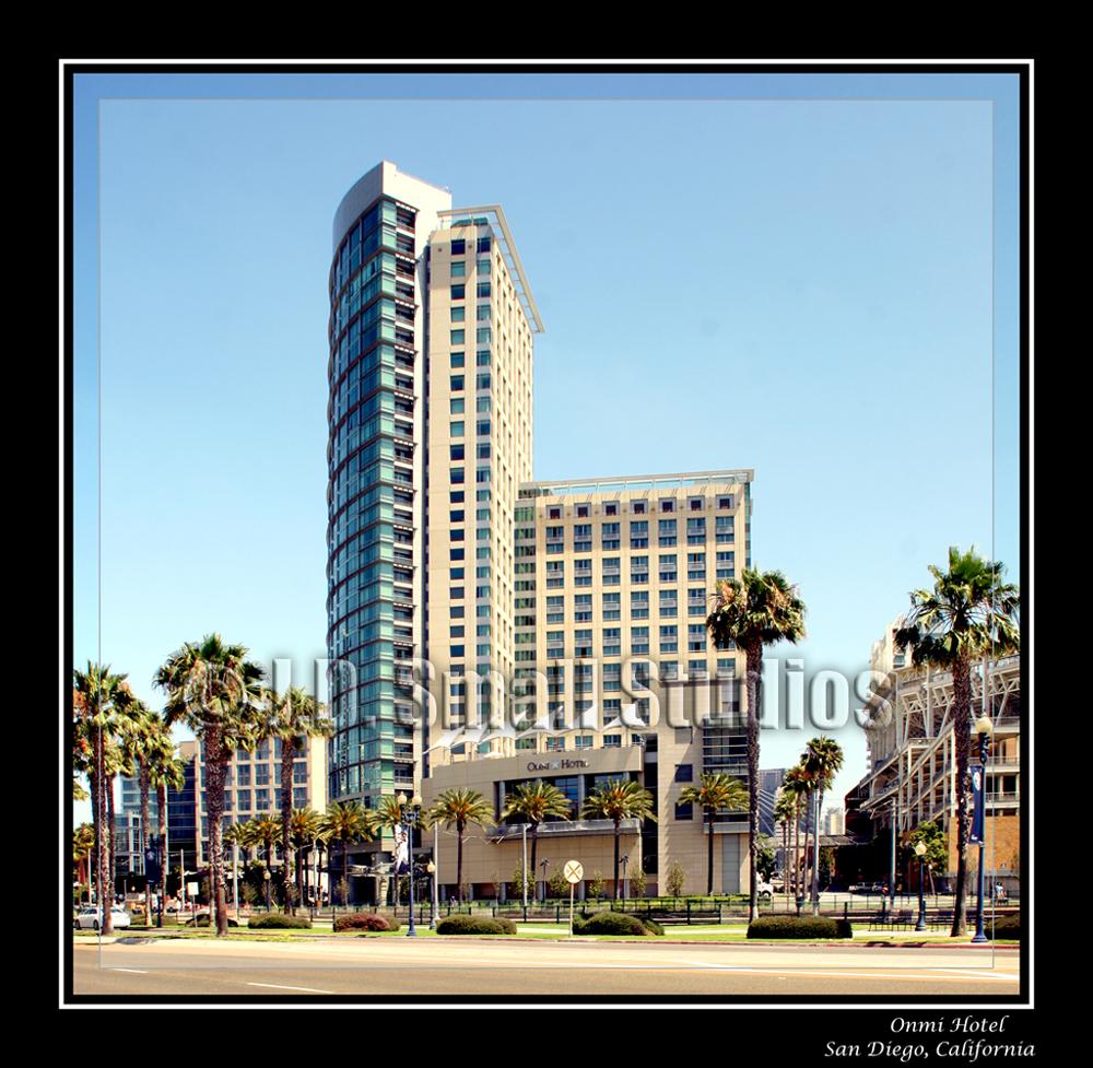 12-3024_2067 Omni Hotel FM ©.jpg