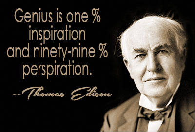 thomas_edison_quote.jpg