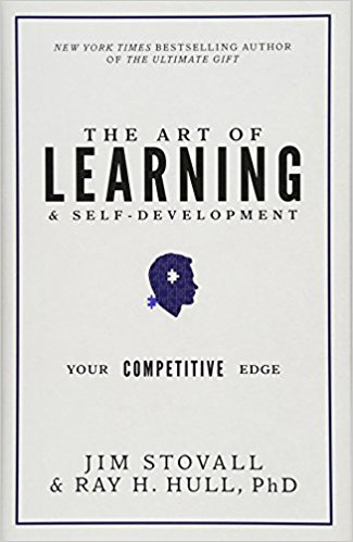 The Art of Learning.jpg