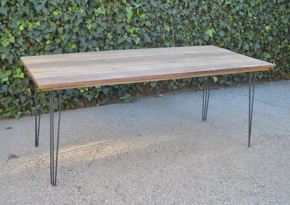 Hairpin Leg Dining Table (3).JPG