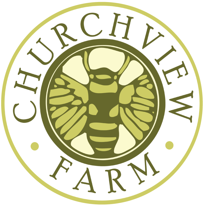 Churchview Farm