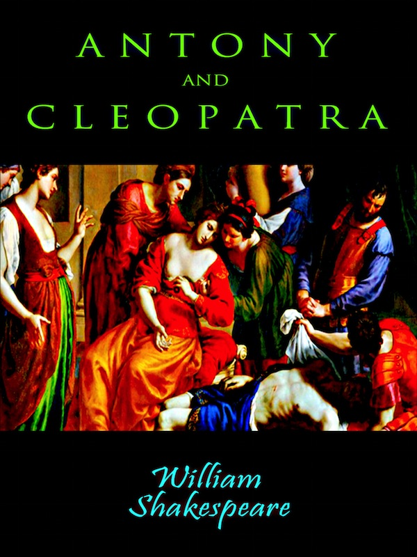 antony and cleopatra wuthering heights and atonement english literature essay A-level english literature a-level english literature at shottery is a well-established, challenging and hugely successful course over the past five years, twenty-seven girls have gone on to achieve a at a-level and every year we.