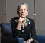 Lorraine Wochna