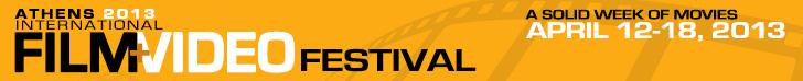 Athens-Film-Festival.slimHoriz.jpg