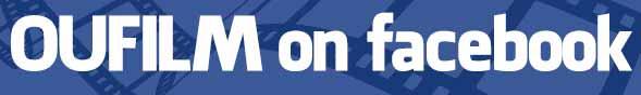 SOF.FBbutton.jpg