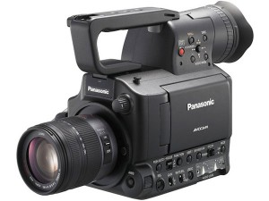 Panasonic-AG-AF100-Micro-Four-Thirds-Professional-HD-Camcorder-300x225.jpg