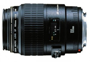 Canon-EF-100mm-f-2.8-Macro-USM-Lens-Review-300x207.jpg