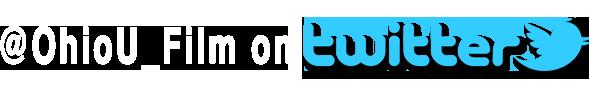 FollowButton.png